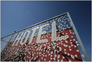facade-design