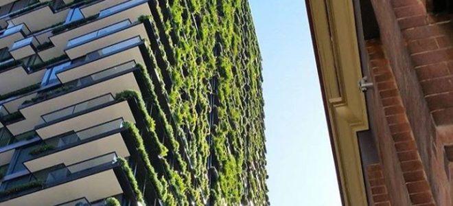 vertical-gardens-one-central-park