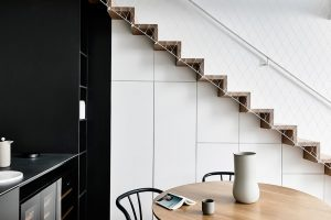 Adhering to Wire Balustrade Regulations / Tensile Design & Construct