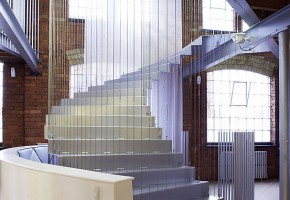 Tensile_Constructions_treppe_balustrades066